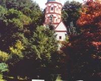 Kirche_klein